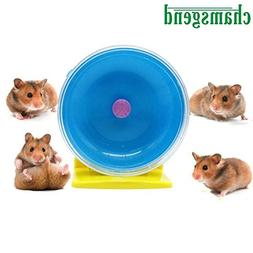 Best Quality - Dog Toys - Hamster Mouse Rat Exercise Toys Pl