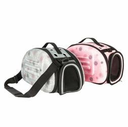New Handbag Carrier Bag For Small Dogs Pet Puppy Poodle Trav
