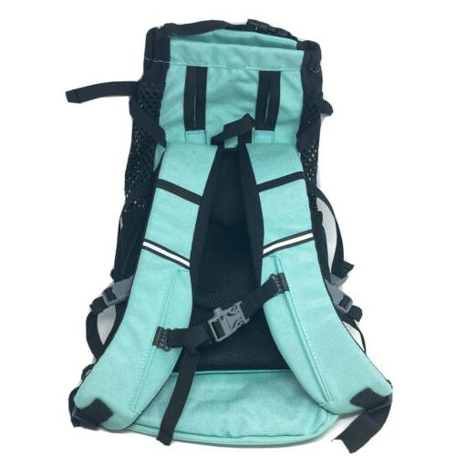 K9 Sport Air Plus 2 Size SMALL