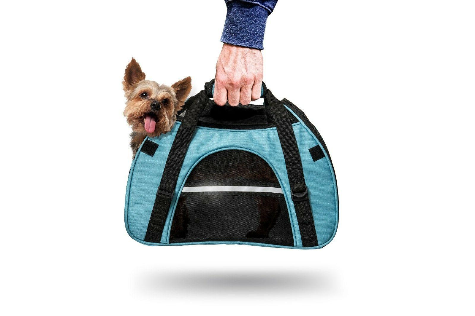 FurHaven All Tote with Weather Guard