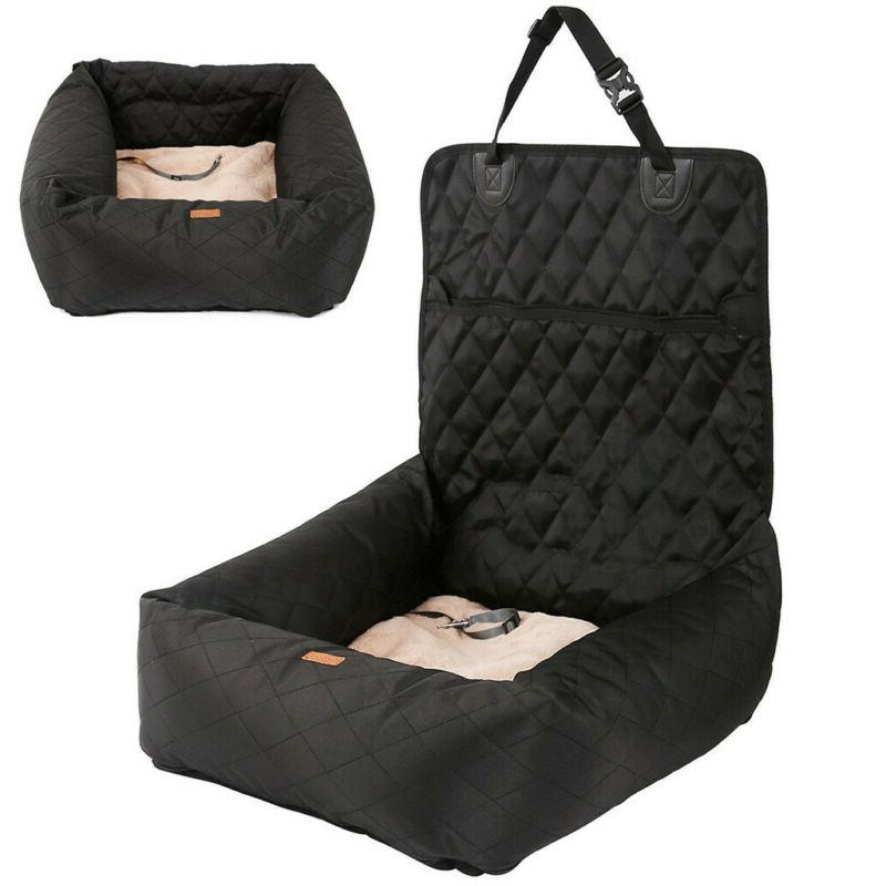 Dog Car Seat for Dogs