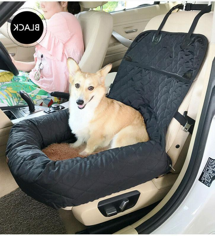 Dog for Vehicles for and Dogs Carrier