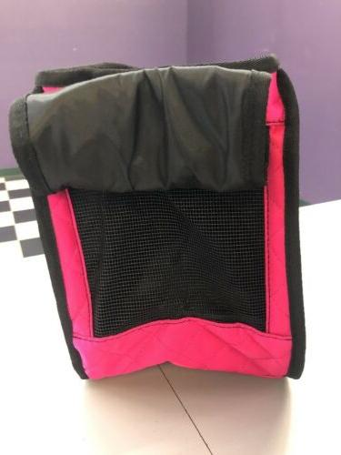 Dog/Cat/Pet/Carrier/Purse/Tote/Bag Carrier - NEW