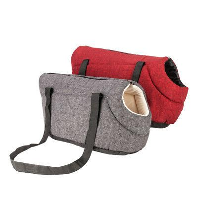 small pet carrier purse dog cat travel