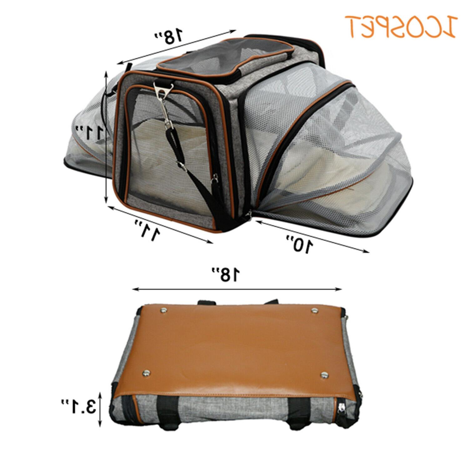 Expandable Approved For &
