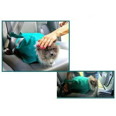 Outdoor Adjustable Shoulder Pouch Travel Puppy Cat Sling