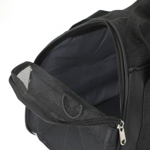 Small Pet Soft Bag Travel Airline US