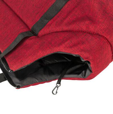 Small Dog Bag Puppy Outdoor Tote US