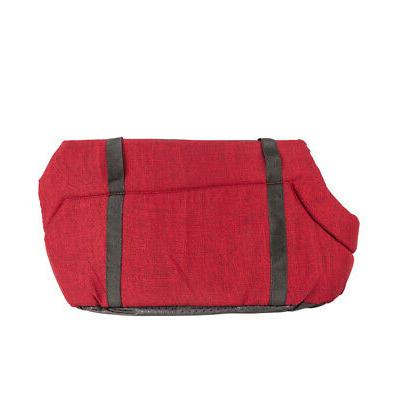 Small Carrier Dog Bag Puppy Outdoor Tote
