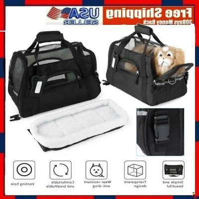 USA Carrier Bag Airline @