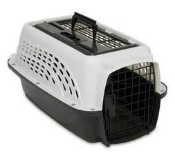 Mojetto 21225 Petmate 2-Door Kennel