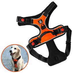Paws Fur Life Large Dog Harness - Large NEW, PET CARRIER