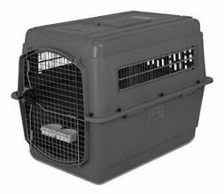 Pet Carriers For Large Dogs Airline Approved Travel Sky Kenn