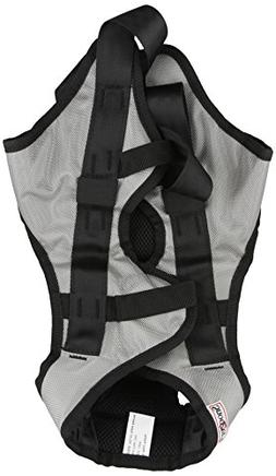 Snoozer Pet Safety Harness Without Adapter, Large