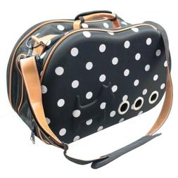 Venta-Shell Perforated Collapsible Military Grade Designer P