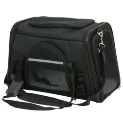 X-ZONE PET Airline Approved Pet Carriers,Comes with Large, C